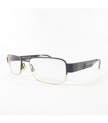 Duck and Cover DC002 Semi-Rimless W6083