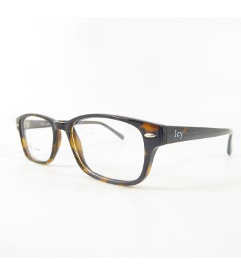 Icy Eyewear I182 Full Rim W6109