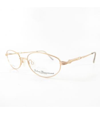 Julian Beaumont JB507 Full Rim W6113