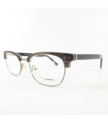 Icy Eyewear I706 Full Rim W6122