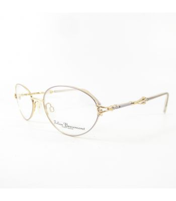 Julian Beaumont JB508 Full Rim W6145