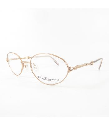 Julian Beaumont JB506 Full Rim W6154