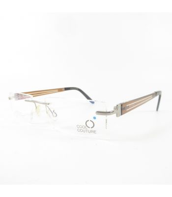 Cool Couture CCT3312 Rimless W6161