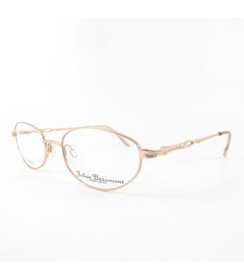 Julian Beaumont JB507 Full Rim W6163