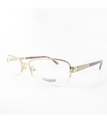 Chantelle C856 Semi-Rimless W6168