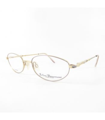Julian Beaumont JB507 Full Rim W6170