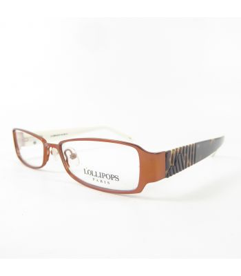 Lollipops LL1226 Full Rim W6172