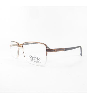 Brink Sam Collection Semi-Rimless W6176