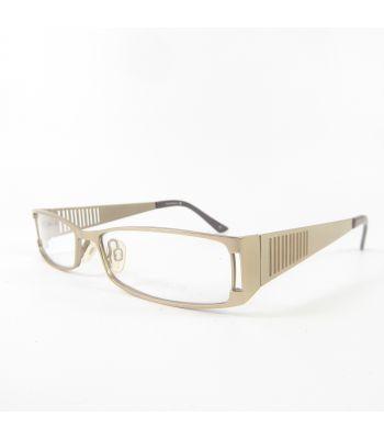 Bauhaus B7136 Full Rim W6190