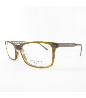 Paul Costelloe 5098 Full Rim W6193