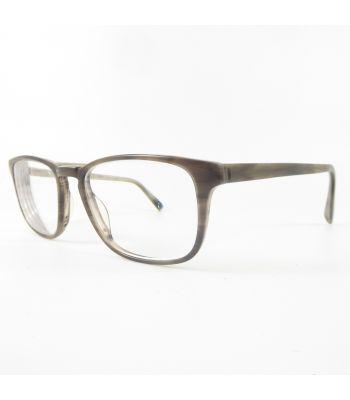 Warby Parker Bensen 150 Full Rim W6308