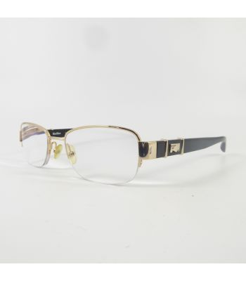 MaxMara MM1120 Semi-Rimless W6731