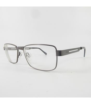 We Love London Holborn Full Rim W6742