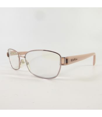 MaxMara MM 1192 Full Rim W6855