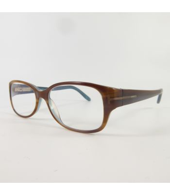 Tom Ford TF5143 Full Rim W6857