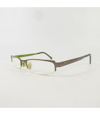 Joop 83061-517 Semi-Rimless W6953