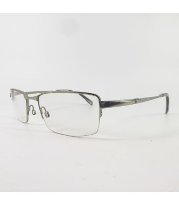 Animal C005 Semi-Rimless W6978