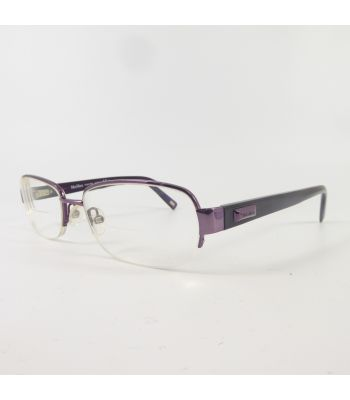 MaxMara MM 109 Semi-Rimless W7025