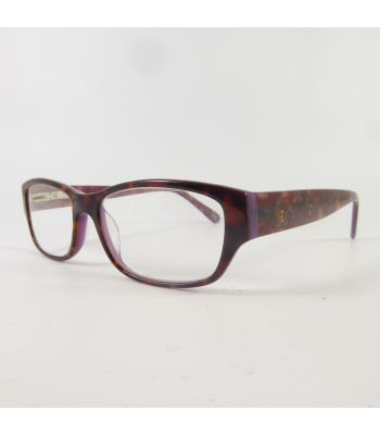 Anna Sui AS518 Full Rim W7074