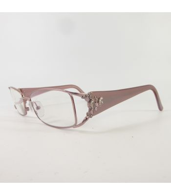 Elements 317 Semi-Rimless W7113