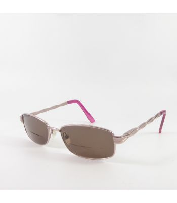 Icy Eyewear ICY-644 Full Rim W722