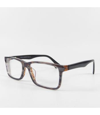 Orange Eyewear OR 540 Full Rim W73