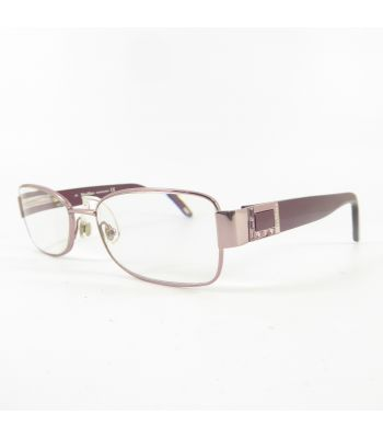 MaxMara MM1046 Full Rim W7486
