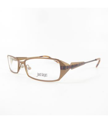 Janet Reger JR4033 Full Rim W7517