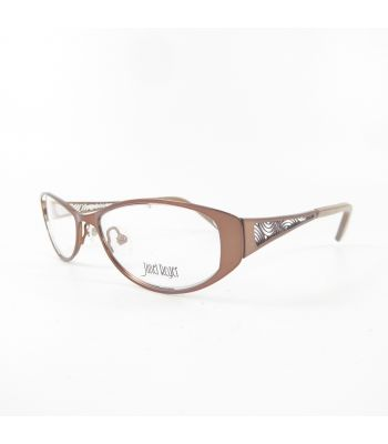 Janet Reger JR4013 Full Rim W7523