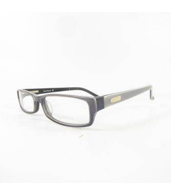 Bauhaus 7519 Full Rim W7535