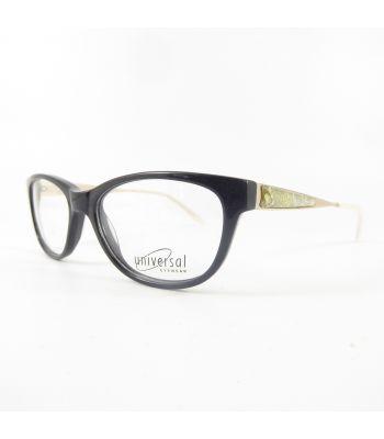 Universal Eyewear Santa Barbara Full Rim W7539
