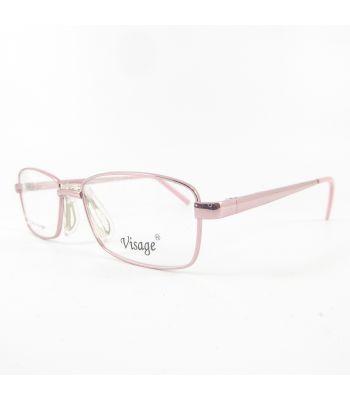 Visage MCClure Full Rim W7544