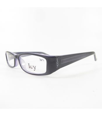 Icy Eyewear ICY93 Full Rim W7546