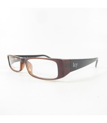 Icy Eyewear IC24 Full Rim W7548