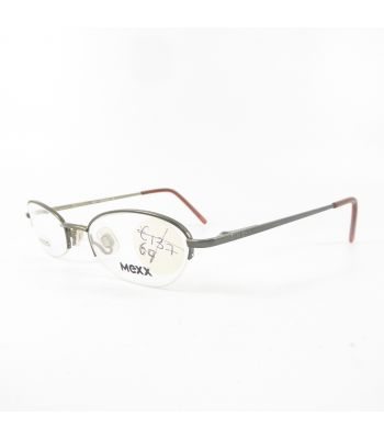 Mexx 5133 692 Semi-Rimless W7552