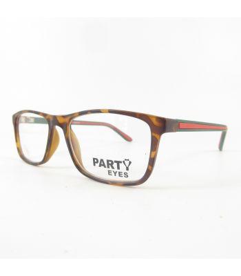 Party Eyes PAM029-1 Full Rim W7560