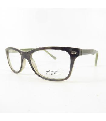 Zips ZP4012 Full Rim W7567