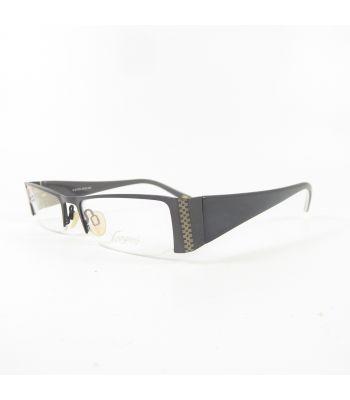 X-Eyes XE092 Semi-Rimless W7568
