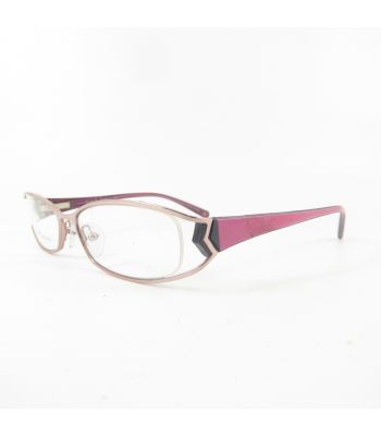 Julian Beaumont JB662 Full Rim W7569
