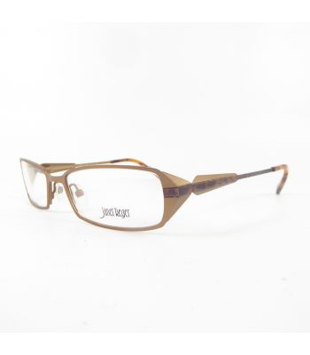 Janet Reger JR4033 Full Rim W7571