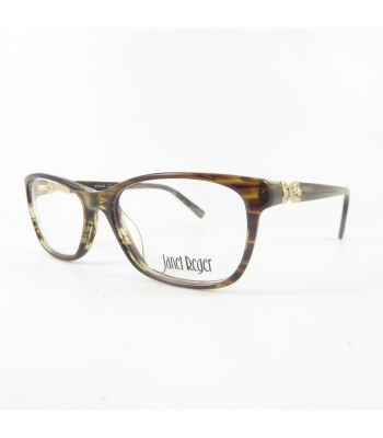 Janet Reger JR4116 Full Rim W7578