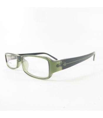 Icy Eyewear IC29 Full Rim W7592