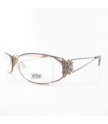 Janet Reger JR4056 Full Rim W7598