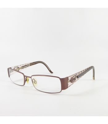Just Cavalli JC231 Full Rim W760