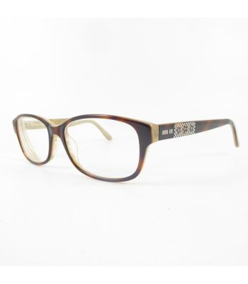 Anna Sui AS614 Full Rim W7890