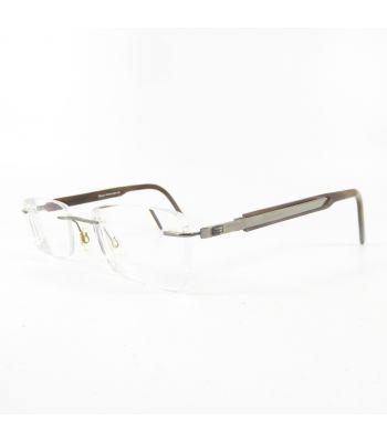 Pro Optic R11 Rimless W7932