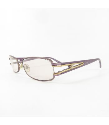 Christian Dior CD3718 Full Rim W8220