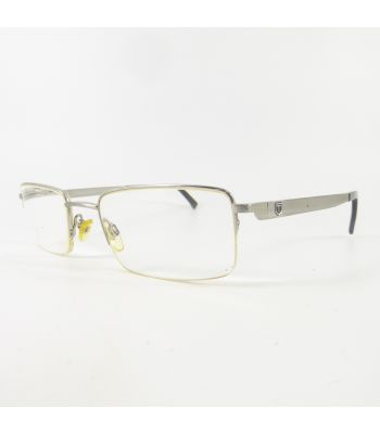 T-Charge T1007A Semi-Rimless W8300
