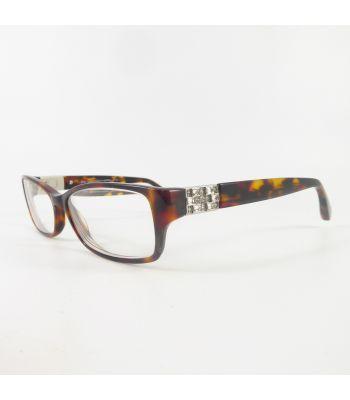 Occhiali IQ148 Full Rim W8559