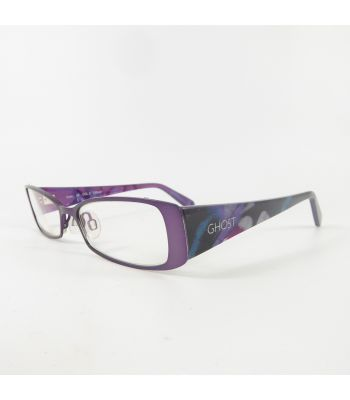 Ghost Kate Full Rim W8641